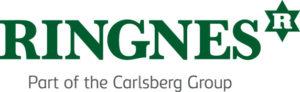 ringnes-logo