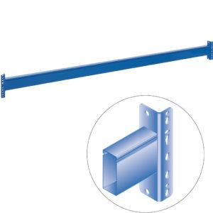 BITO Pro pallereol bærejern