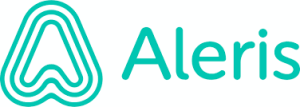 https://www.reolteknikk.no/wp-content/uploads/2020/03/aleris_logo.png