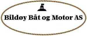bildøy-båt-og-motor-as-logo