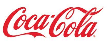 https://www.reolteknikk.no/wp-content/uploads/2020/03/coca-cola-logo.jpg