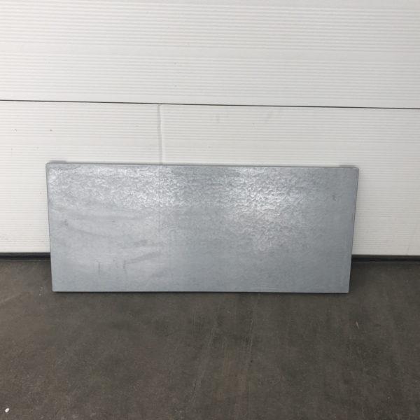 Innleggshyller 1050x450mm