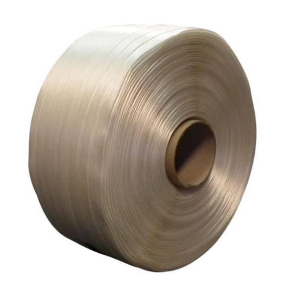 Polyesterbånd 16mm
