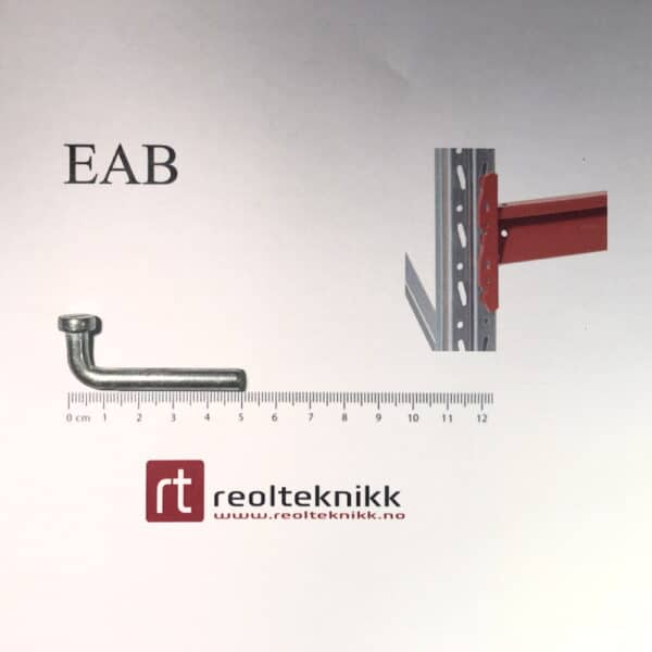 EAB splint