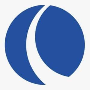 Logo kraftmontasje